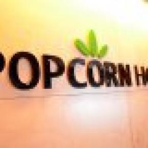 Hostal Popcorn  Original