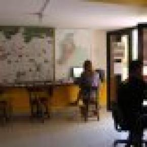 Arcadia Hostel Medellin
