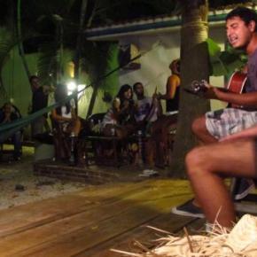 Hostales y Albergues - The Yak
