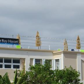 Hostales y Albergues - Hostal Moonlight bay