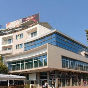 Hostales y Albergues - Turist Hotel