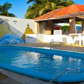 Hostales y Albergues - Hostal Swell's  & Suites