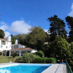 Hostales y Albergues - Quinta de São Thiago