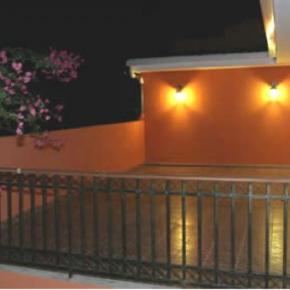 Hostales y Albergues - Hotel San Luis
