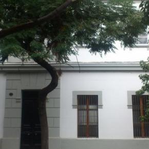 Hostales y Albergues - Hostal Chile Lindo