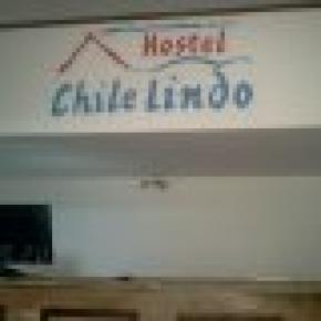 Chile Lindo Hostel