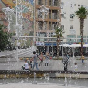 Hostales y Albergues - Hotel HOF