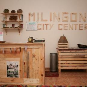 Hostales y Albergues - Hostal Milingona City Center