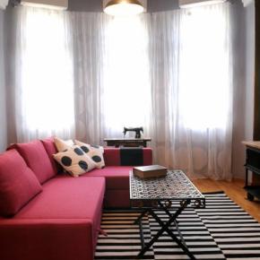 Hostales y Albergues - Eclectic Hotel