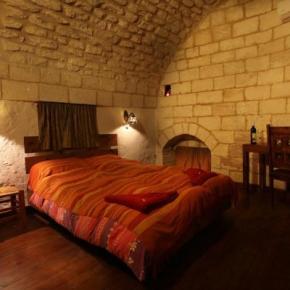 Hostales y Albergues - Hostal Fauzi Azar Inn by Abraham s