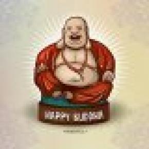 Hostal Happy Buddha