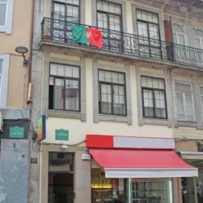 Hostales y Albergues - Residencial Belo Horizonte