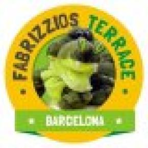 Fabrizzios Terrace Barcelona