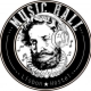 Hostal Music Hall Lisbon