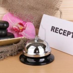 Hostales y Albergues - Hotel Elite Cervia