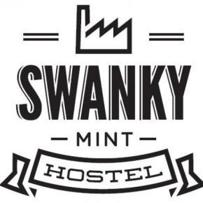 Hostales y Albergues - Hostal Swanky Mint