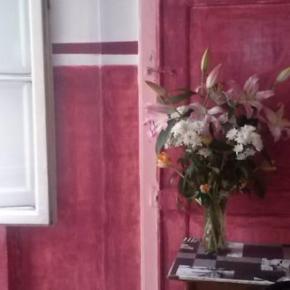 Hostales y Albergues - Locanda Latina