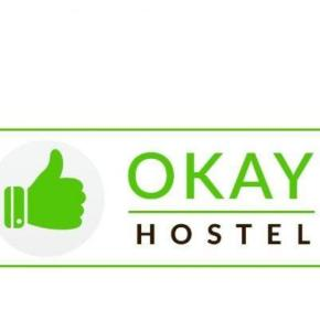 Hostales y Albergues - Hostal Okay