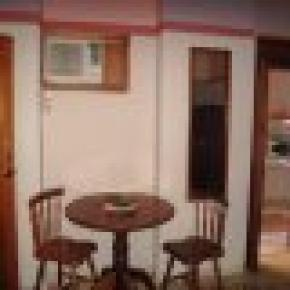 Casa Milydance