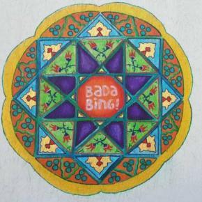 Hostales y Albergues - Hostal Bada Bing