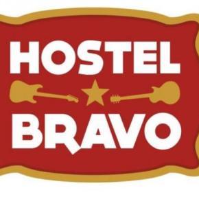 Hostales y Albergues - Hostal Bravo