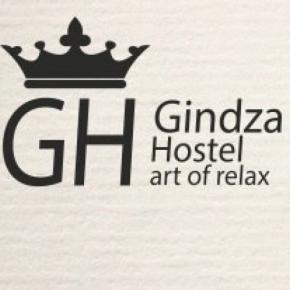 Hostales y Albergues - Hostal Gindza Sretenka