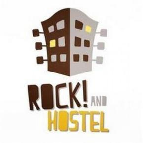 Hostales y Albergues - Hostal Rock! and