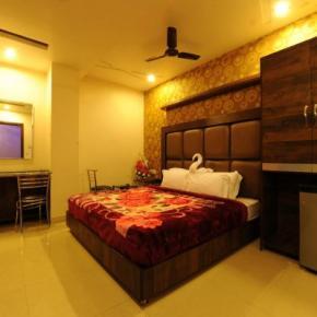 Hostales y Albergues - Hotel Pearl Inn and Suites