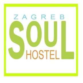 Hostales y Albergues - Hostal Zagreb Soul