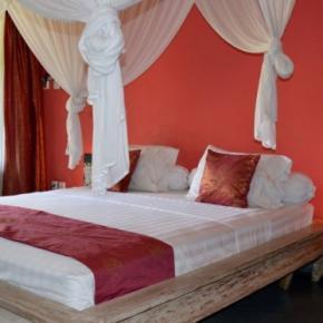 Hostales y Albergues - Pearl Hotel