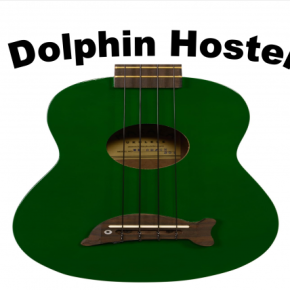 Hostales y Albergues - Hostal Dolphin