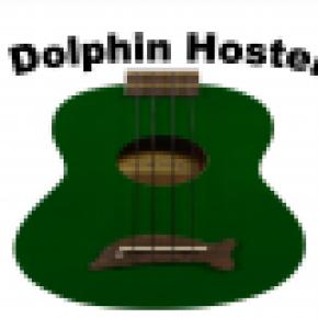 Hostal Dolphin