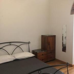 Hostales y Albergues - Maison dei Miracoli