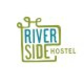 Hostal Riverside