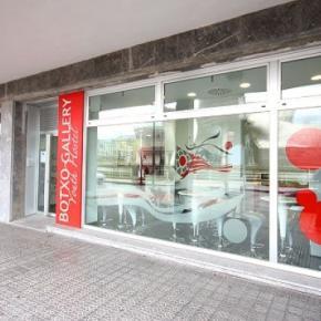Hostales y Albergues - Hostal Botxo Gallery