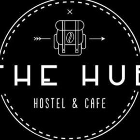 Hostales y Albergues - Hostal The Hub  & Café