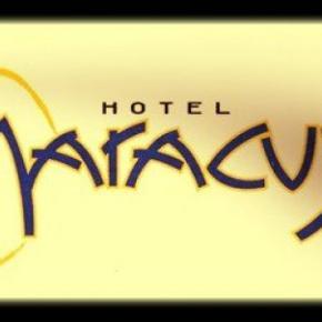 Hostales y Albergues - Hotel Maracuya Managua