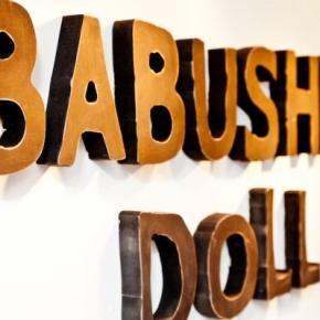Hostales y Albergues - Babushka Doll