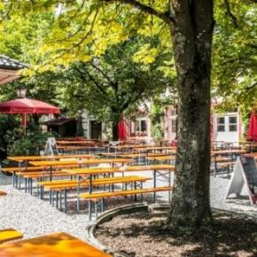 Hostales y Albergues - Schusterhausl Inn
