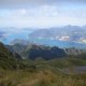 BnB Padò - Immersi nella natura