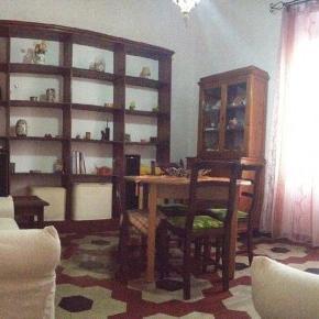 Hostales y Albergues - Casa Vacanze Cecina