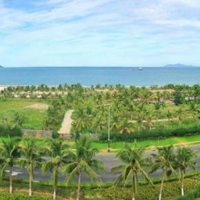 Hostales y Albergues - Orchid Hotel Danang