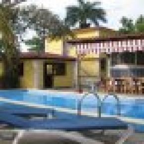 Villa Roberto