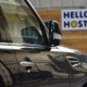 Hostal Hello