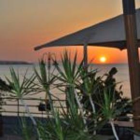 Hostales y Albergues - Hotel Le Sirene
