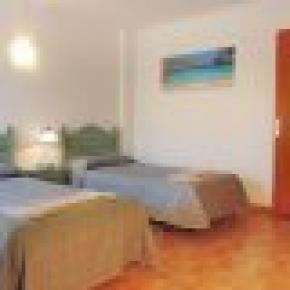 Apartamentos Vistalmar Mallorca