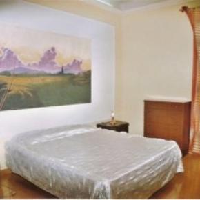Hostales y Albergues - Walter Guest House