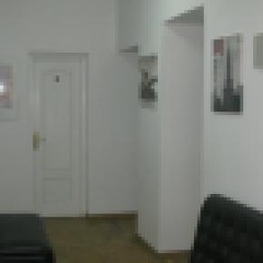 Hostal  Suisse Chisinau
