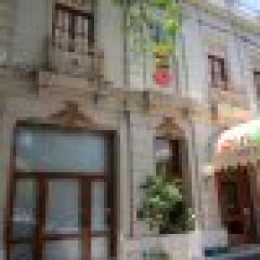 Hostal Olinda  & Bar