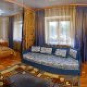Hotel Na Kuznechnoy